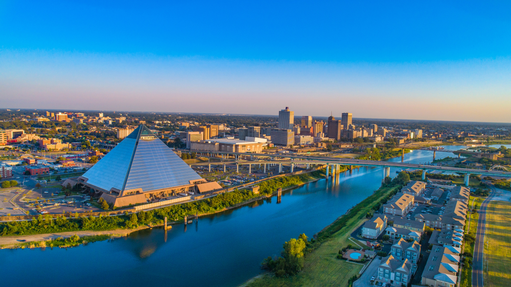 Best Rehab Centers in <strong>Memphis, TN </strong> -  Free Options
