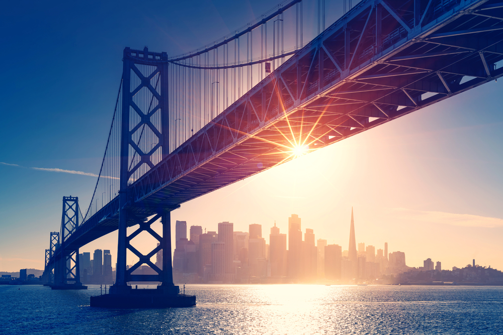 Best Rehab Centers in <span>San Francisco, CA – Free Options</span>