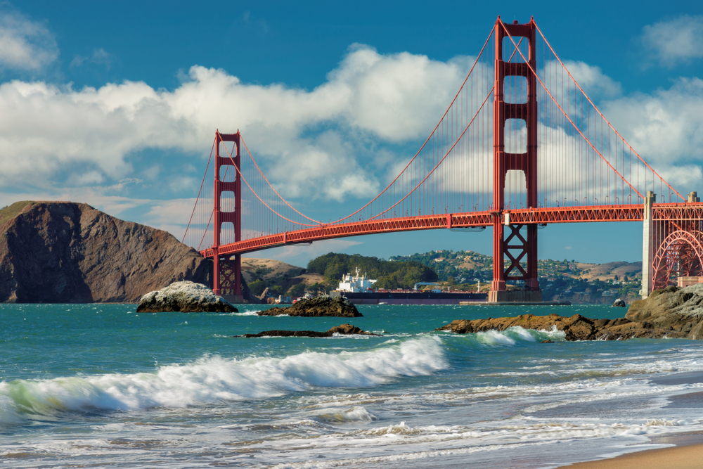 Find Rehab Centers in California
