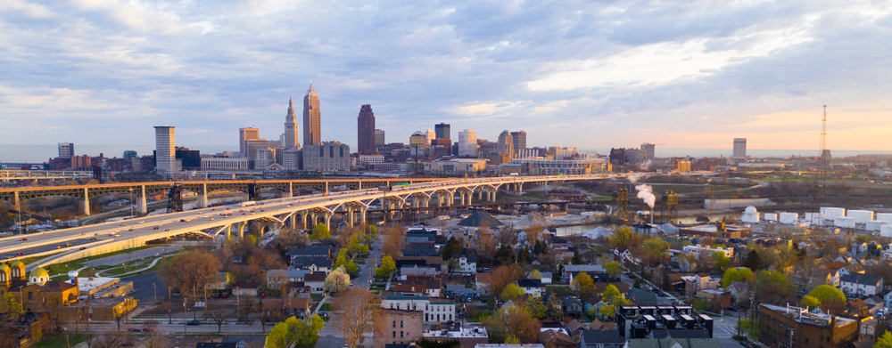 Best Rehab Centers in <strong>Cleveland, OH </strong> -  Free Options
