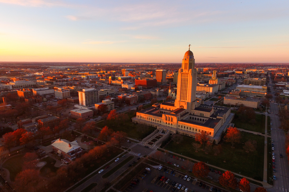 Best Rehab Centers in <strong>Nebraska </strong> -  Free Options
