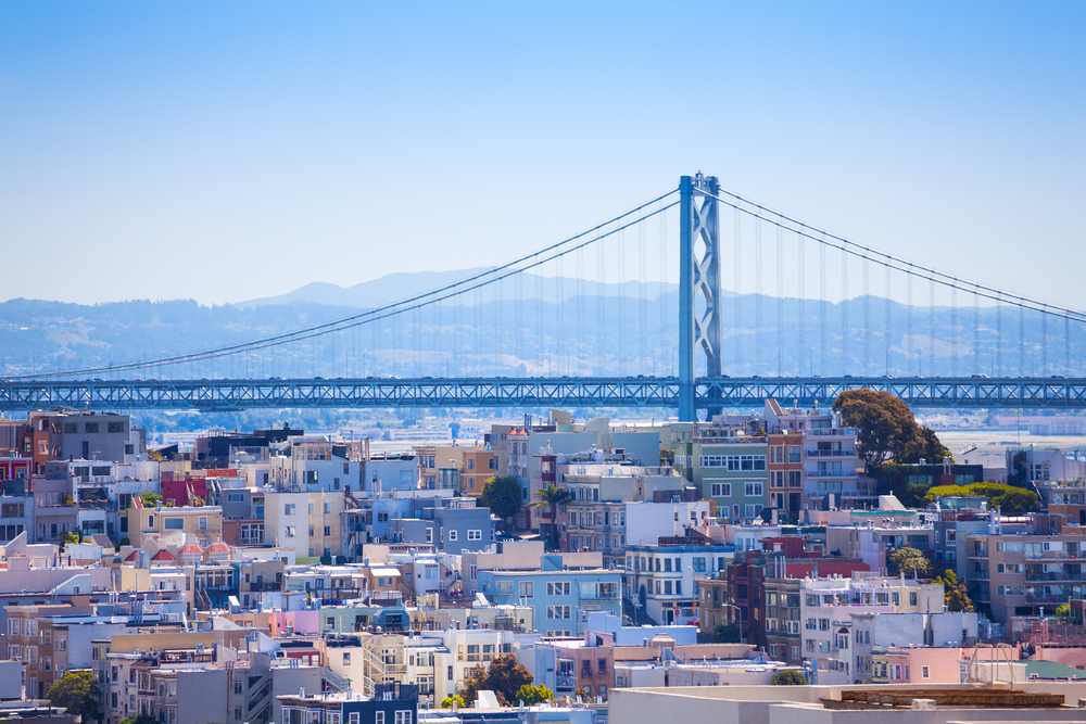 Best Rehab Centers in <span>Oakland, CA – Free Options</span>
