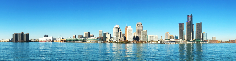 Best Rehab Centers in <strong>Detroit, MI </strong> -  Free Options