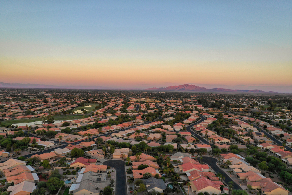 Best Rehab Centers in <span>Chandler, AZ – Free Options</span>