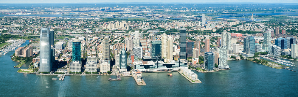 Alcohol & Drug Rehab Centers in <span>Jersey City, New Jersey</span>