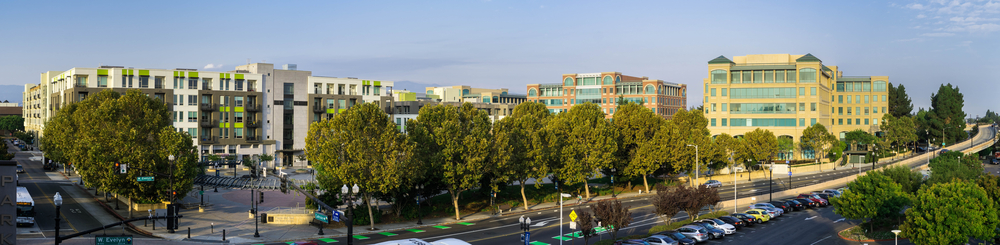 Best Rehab Centers in <span>Sunnyvale, CA – Free Options</span>