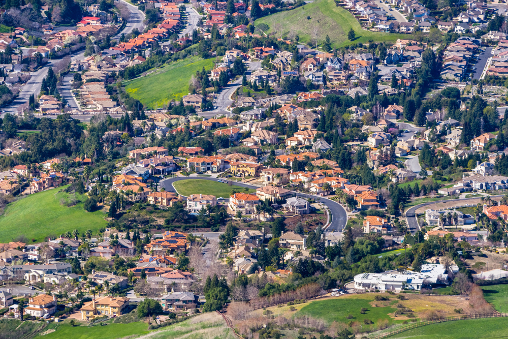 Best Rehab Centers in <span>Fremont, CA – Free Options</span>