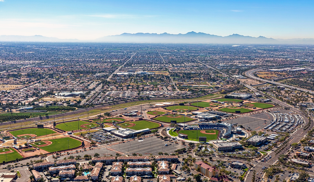 Best Rehab Centers in <span>Peoria, AZ – Free Options</span>