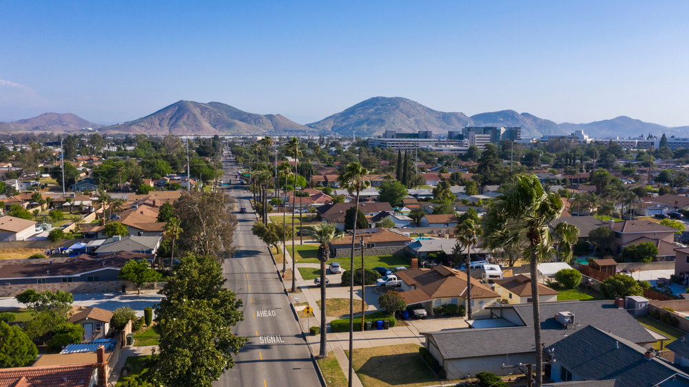 Best Rehab Centers in <span>Fontana, CA – Free Options</span>