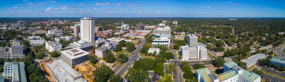Best Rehab Centers in <span>Tallahassee, FL – Free Options</span>