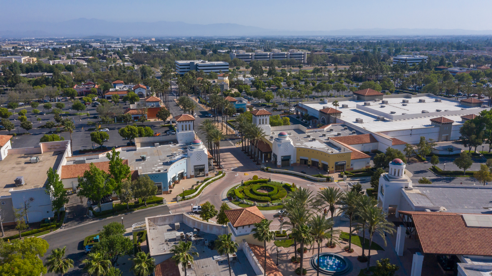 Best Rehab Centers in <span>Rancho Cucamonga, CA – Free Options</span>