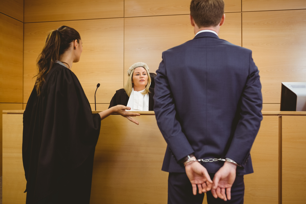 Court-Ordered Rehab – Treatment Guide