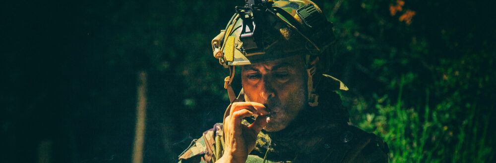 Military Personnel – Treatment Guide